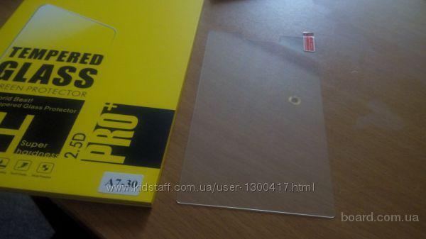 Чехол и защитное стекло пленка iPad 2, 3, 4 Lenovo A7-10 Samsung T230 Xiaomi Mi Pad 2 Lenovo A7-30 Lenovo A5500 Lenovo S8-50F Подбор стекол и чехлов Д