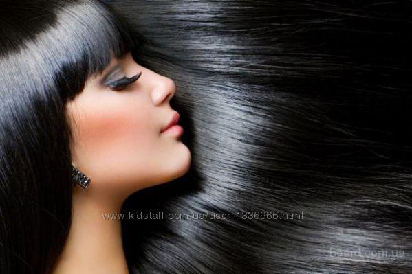 Восстановление и лечение волос Кератином GOLD! Киев! Акционная цена!
