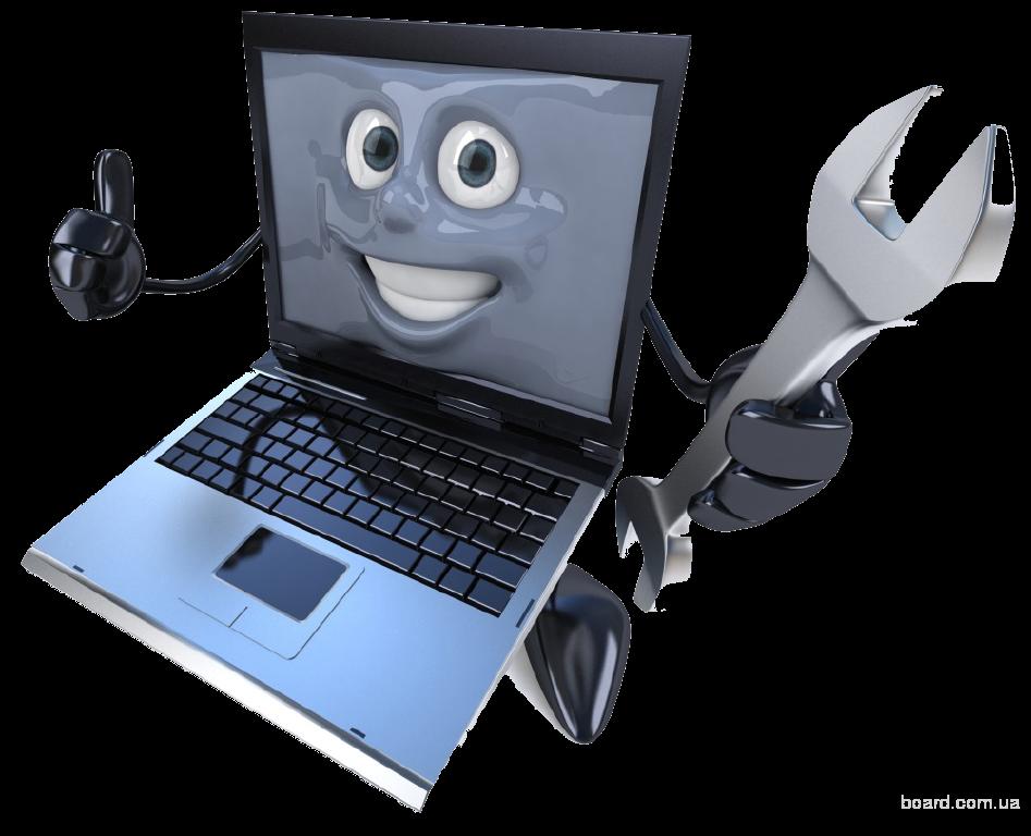 Установка windows и других ОС на пк,ноутбук,нетбук. А так же,широкий спектр услуг по смешным ценам.