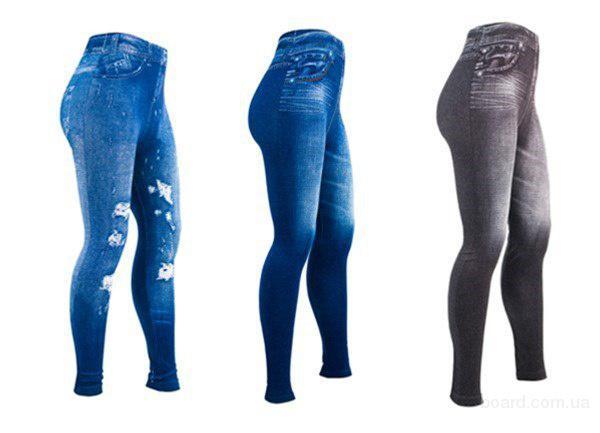 "корректирующее белье slim""n lift caresse jeans"