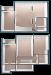 Как выбрать жилье?
