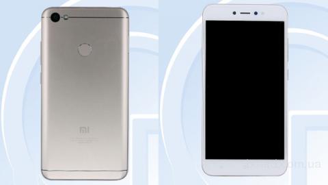 Когда же выйдет супер бюджетный фаблет Xiaomi Redmi Note 5A?