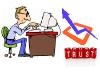 Все о том, как проверить траст сайта от портала Заметки вебмастера