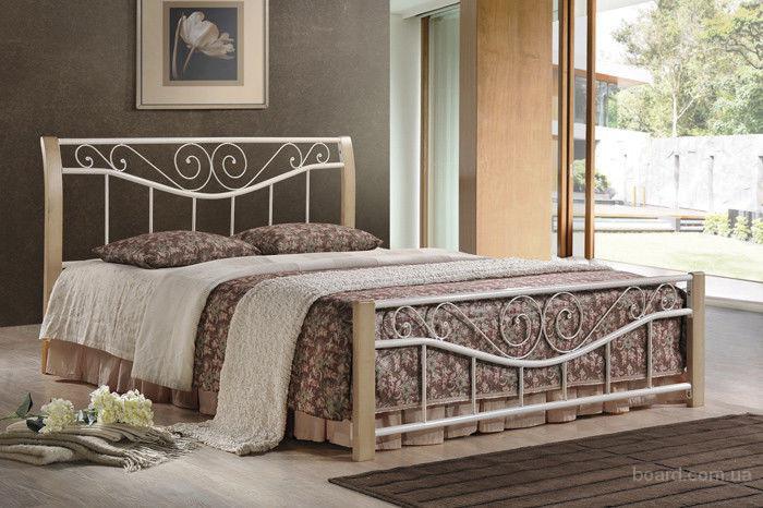 Кровать ''Lenora''