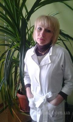Расцежу грудь при лактостазе. Боярка, Вишневое, Киев