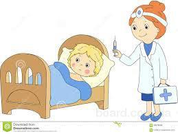 Услуга медсестры на дому. Боярка, Вишневое, Киев