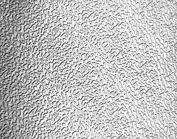 лист АМг 1,0 мм рулон