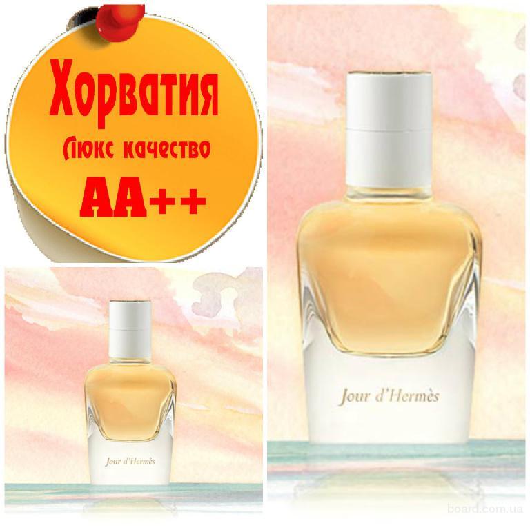 Hermes Jour d'Hermes  Люкс качество АА++! Хорватия Качественные копии