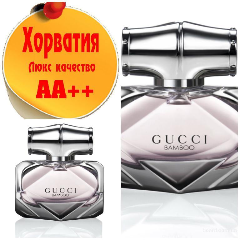 Gucci BambooЛюкс качество АА++! Хорватия Качественные копии