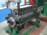 Ремонт двигателей (ДВС) импортной авто и спецтехники