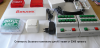 Палатная сигнализация (Системы вызова персонала)