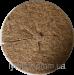 Мульчирующие кокосовые круги для растений