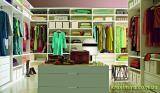 krasimira.com.ua - Модная и стильная одежда от производителя. Опт и розница, дропшиппинг! Сбор заказа на