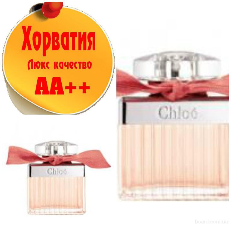 Chloe Roses De Chloe Люкс качество АА++! Хорватия Качественные копии