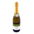 Продам вино Фраголино Фиорелли 0.75Л(Fragolino Fiorelli 0.75L.) белое, персиковое и красное