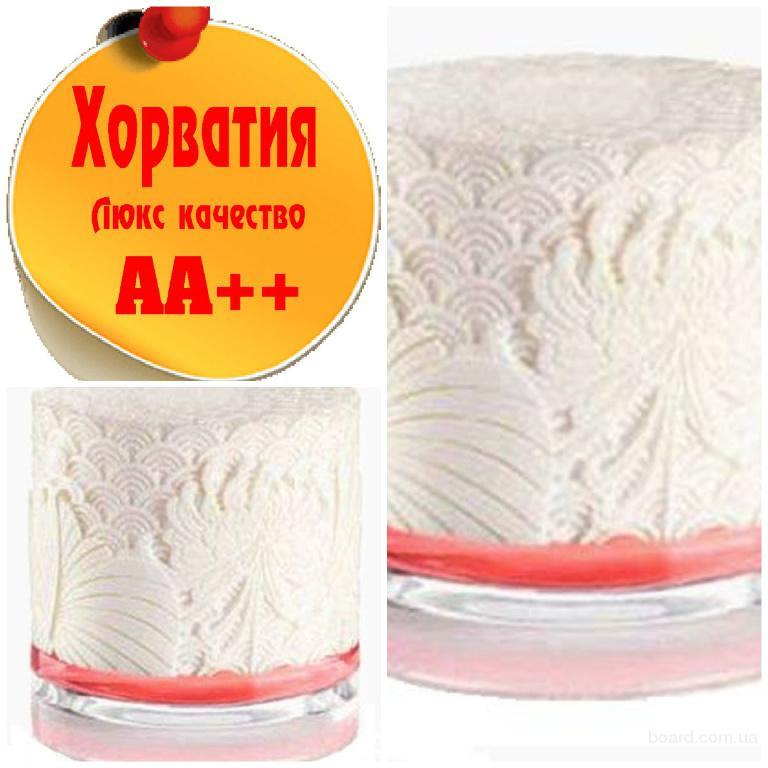 Cacharel Scarlett  Люкс качество АА++! Хорватия Качественные копии
