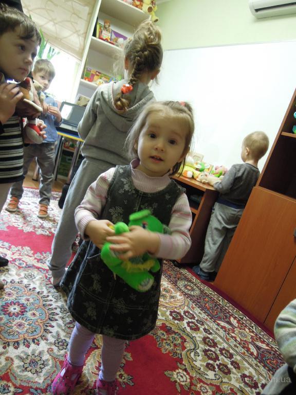 Детский сад ясли, отель, на выходные дни.