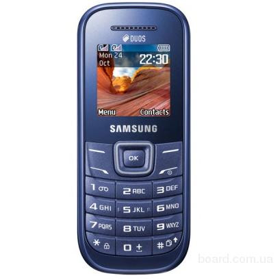 Мобильные телефоны в Киеве и Украине