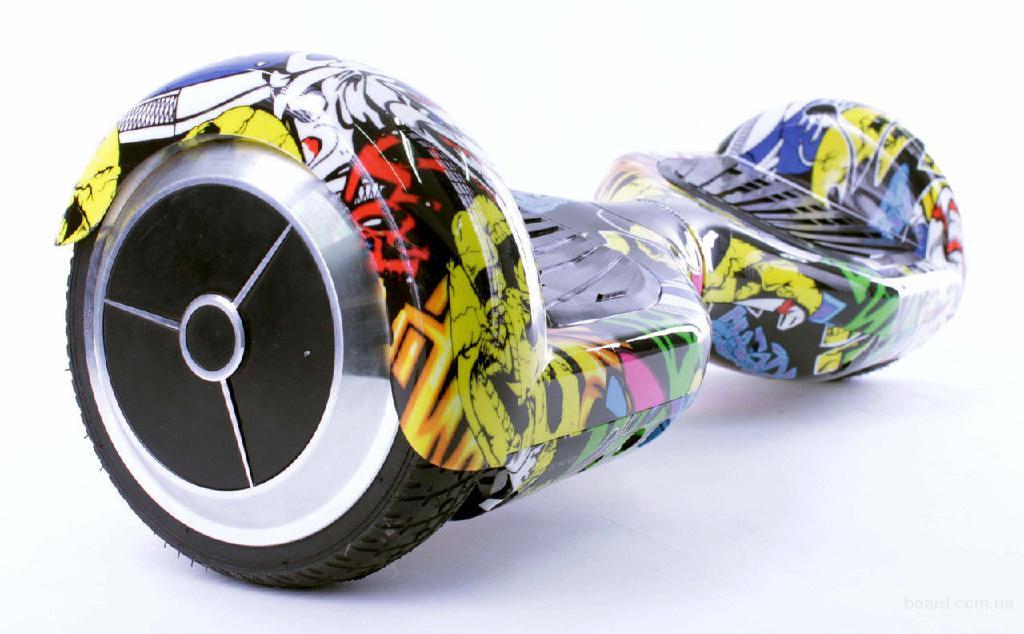 гироскутер купить на украине распродажа