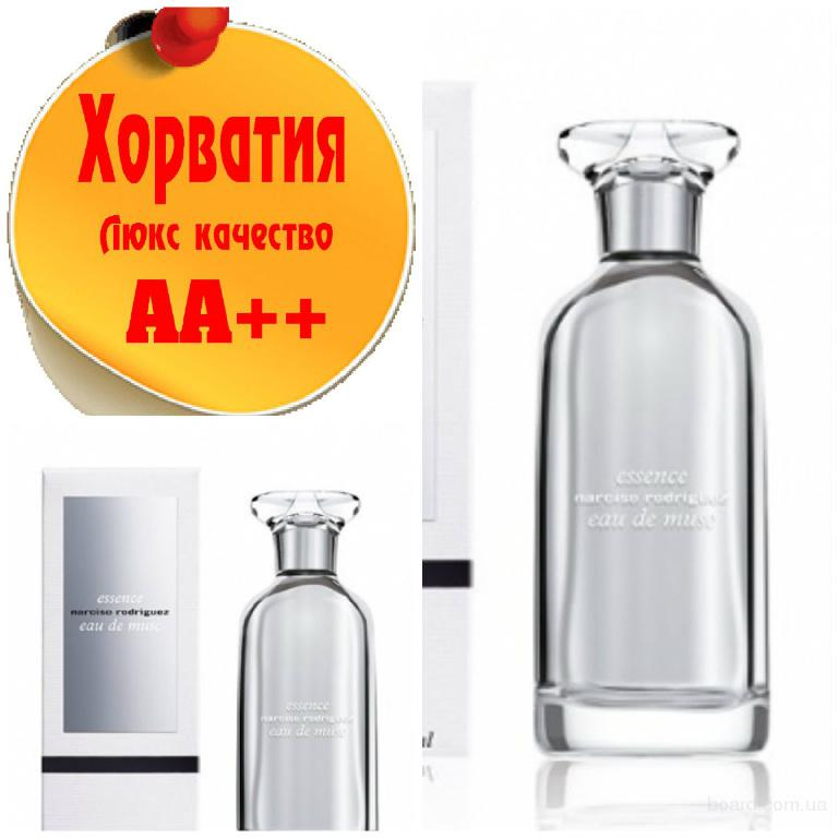 Rodriguez Essence Essence for Her Люкс качество АА++! Хорватия Качественные копии