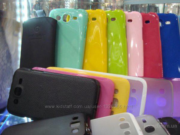 Яркий силикон чехол Lenovo Vibe P1 S60 A2010   A6000   Samsung J2   J5 G360 Xiaomi Redmi 3   Силиконовый чехол яркие расцветки Fly Lenovo Samsung   Xi
