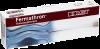 Ферматрон - 2200 руб.