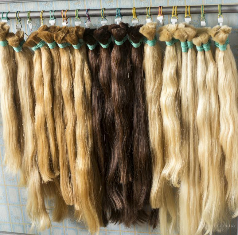 Магазин волос марки Kingmagichair - предлагает натуральные волосы для наращивания!