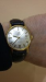 Продам часы Омега, Швейцария
