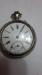 Продам часы механика, карманные, Швейцария