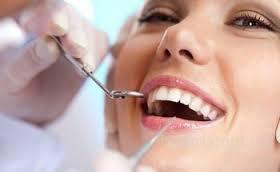Профессиональная стоматология в Харькове