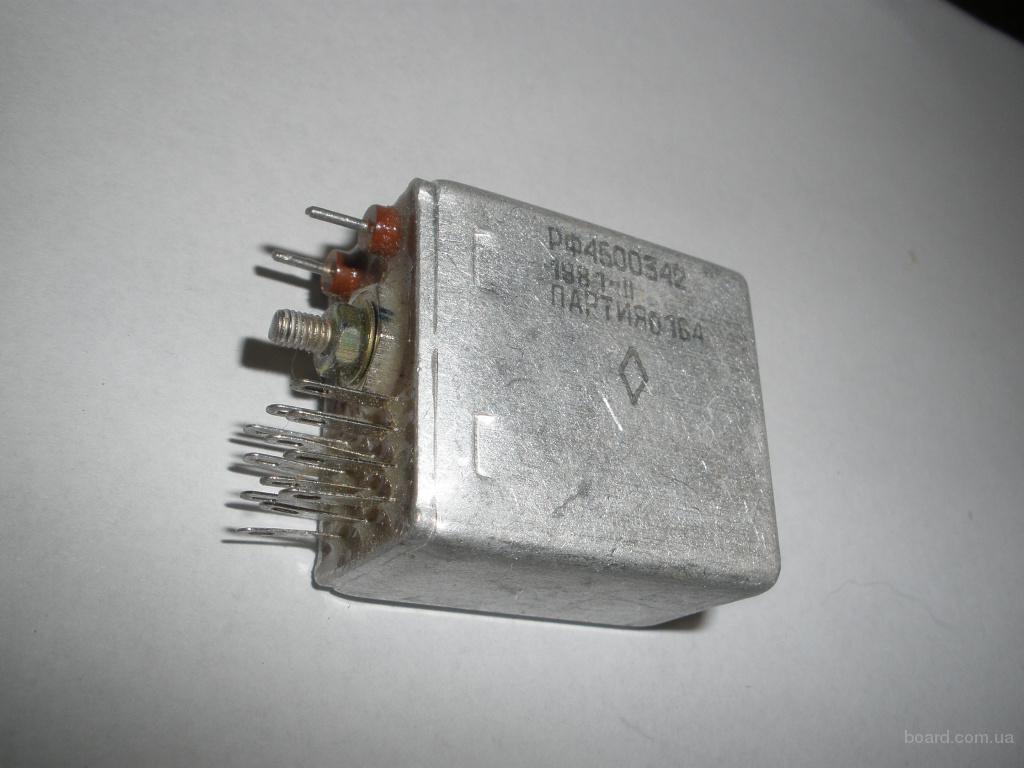 РЭК-43