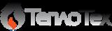Комплексное обслуживание систем отопления от ООО «ТеплоТех»