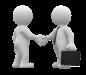 Смена директора, учредителя, смена видов деятельности (КВЭД)