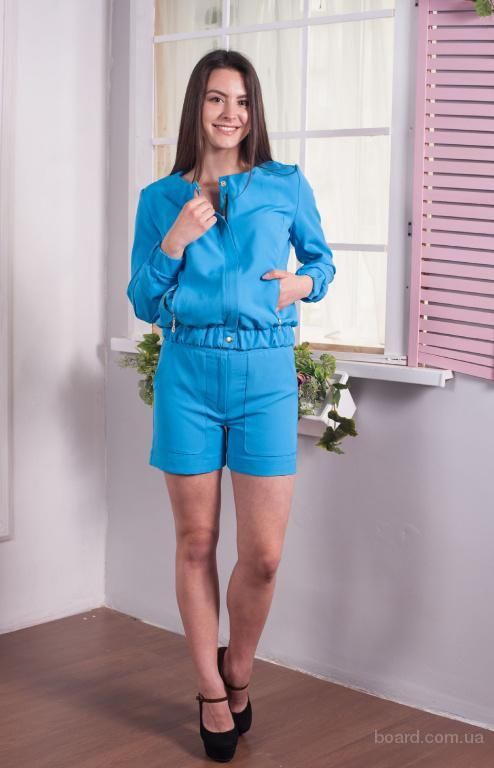 Ищете надежного поставщика одежды? Тогда Вам к нам! Производитель, Дропшиппинг!