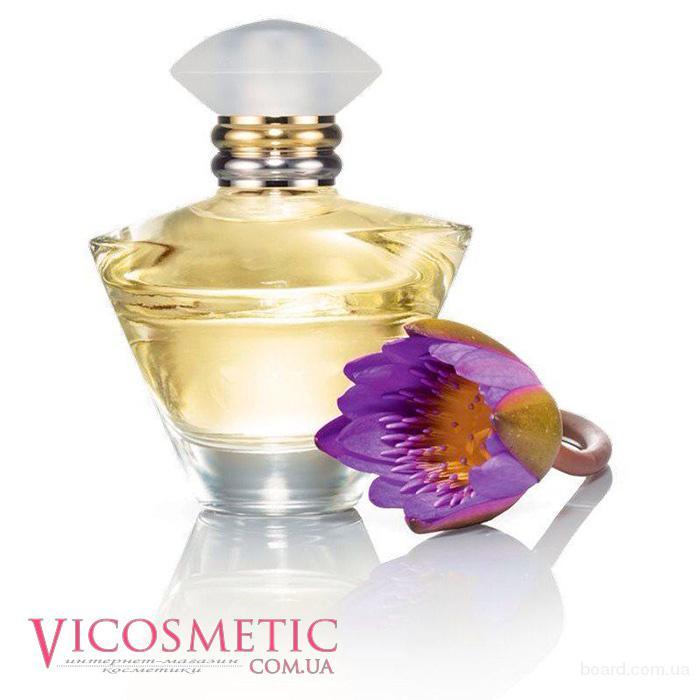 Женская парфюмерная вода Mary Kay Journey