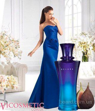 Женская парфюмерная вода Belara Mary Kay