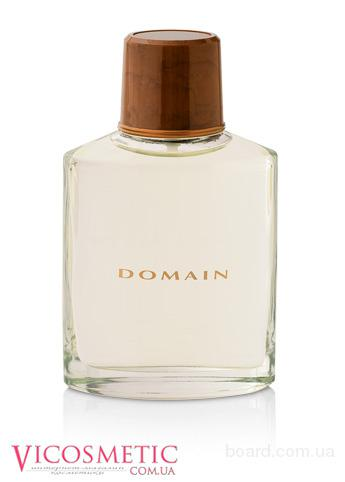 Мужской парфюм Domain Mary Kay