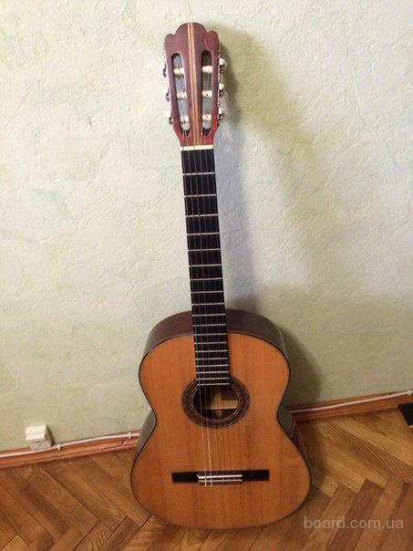 Музыкальные инструменты в кредит украина