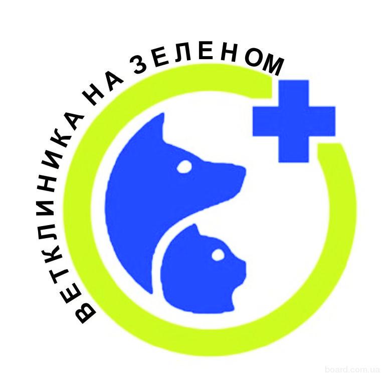 Ветеринарный фельдшер