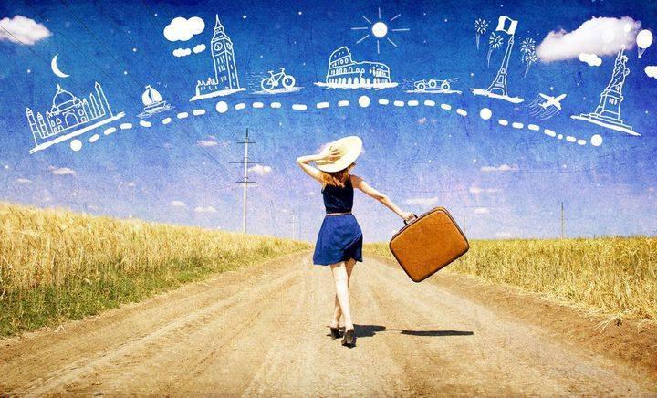 Туры,авиабилеты,визы