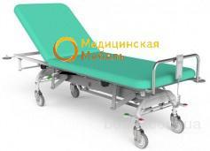 Распродажа медицинской мебели со скидкой 20 %