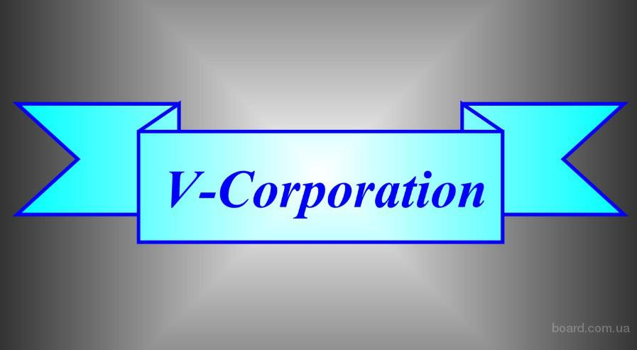 V-corporation