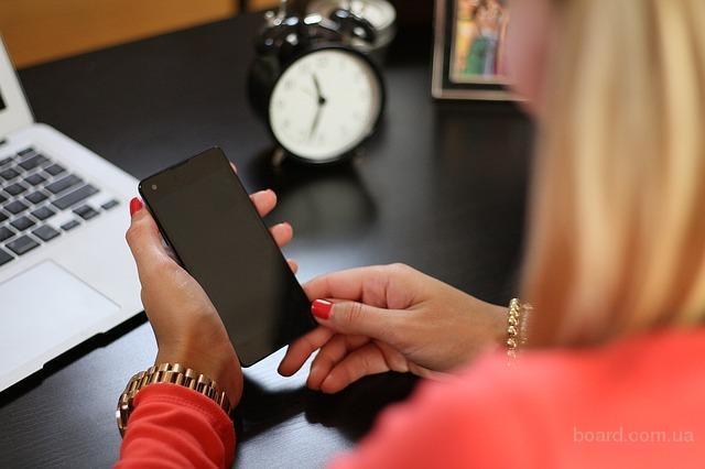 Полезные слова и выражения для разговора по телефону на английском на блоге Langformula
