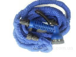Продам.Шланг для полива X-hose Икс-Хоз 15 м с водораспылителем
