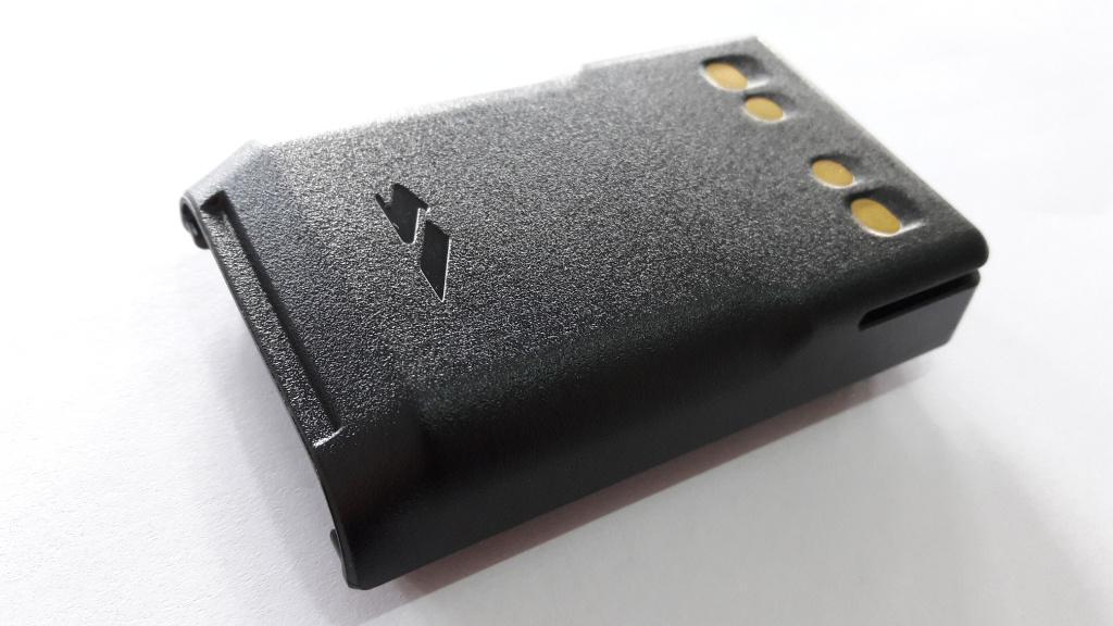 Аккумулятор Vertex FNB-V132 / FNB-132Li 2300 мАч