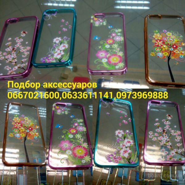Чехол и стекло Xiaomi Redmi 2 3 Mi 3 4c 4i 4 5 i Redmi Note 2 3 Mi Pad   Подбор аксессуаров, чехлы, защитные стекла, пленки, книжки и прочее  Опт и ро