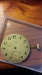 Продам механизм часов Ролекс