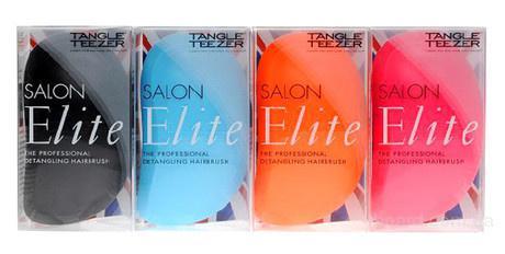 Расческа Salon Elite купить в Киеве