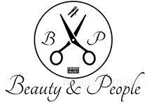 Студия красоты на Дружбы Народов «Beauty & People»