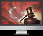 Помощь адвокатов в Турции онлайн